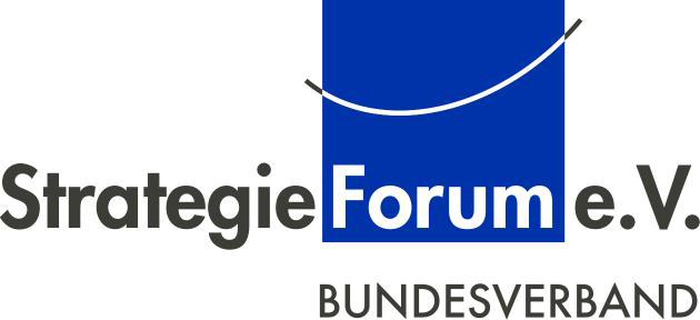 Bundesverband StrategieForum